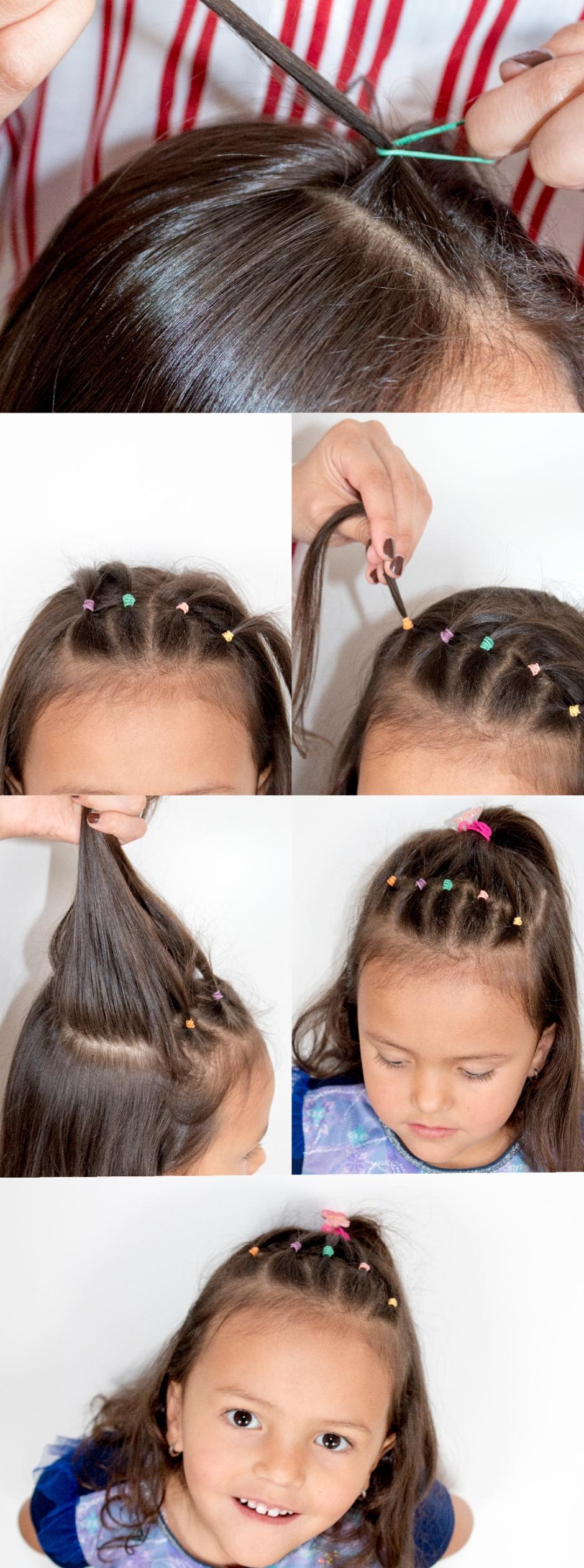 peinados niñas_2