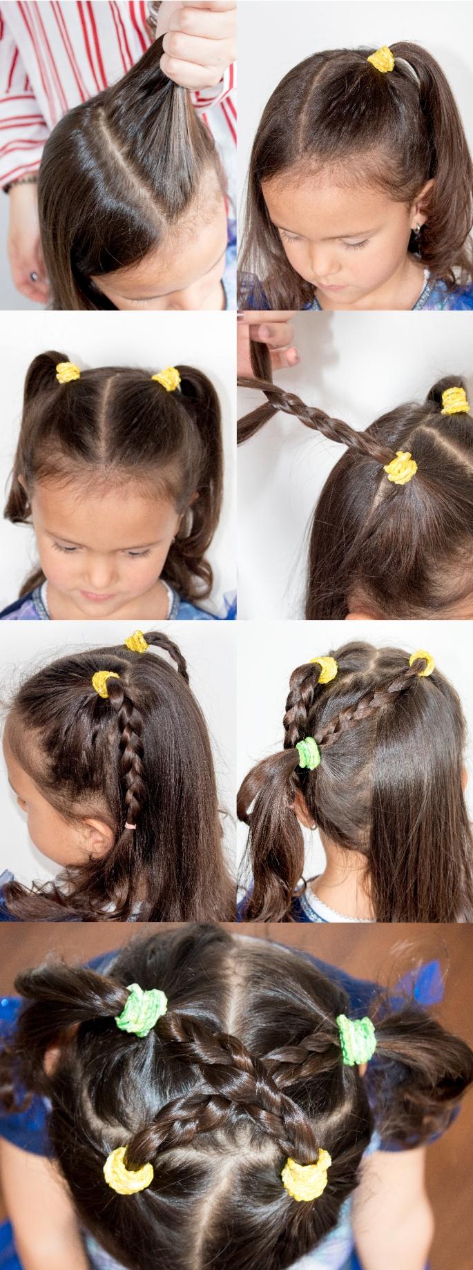 peinados niñas_3.jpg