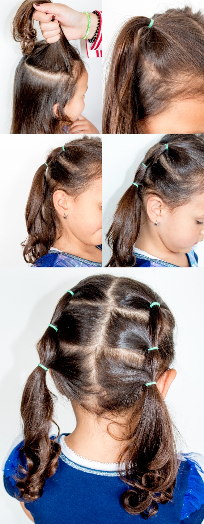 peinados niñas_4.jpg