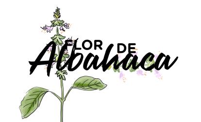 albahaca.png