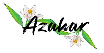 azahar.png